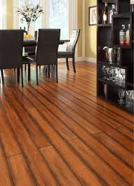 easoon usa 5 engineered strand woven bamboo flooring in antique