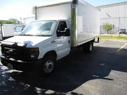 Trucks: Box Trucks For Sale Refrigerated Vans Models Ford Transit Box Truck Bush Trucks Elf Box Truck 3 Ton For Sale In Japan Yokohama Kingston St Andrew E350 In Mobile Al For Sale Used On Buyllsearch Van N Trailer Magazine Man Tgl 10240 4x2 Box Trucks Year 2006 Mascus Usa Goodyear Motors Inc Used 2002 Intertional 4300 Van For Sale In Md 13 1998 4700 1243 10 Salenew And Commercial Sales Parts Intertional 24 Foot Non Cdl Automatic Ta Kenworth 12142