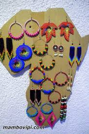 Ebay Home Decor Uk by Furniture Fetching Images About African Theme Africans