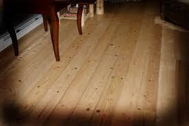Dream Home Kensington Manor Laminate Flooring by Poplar Hardwood Flooring Home Flooring Ideas