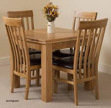 Large Extending Dining Table Seats 12 Fascinating Modern Furniture Direct Richmond Small Solid Oak