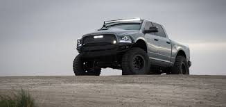 100 Dodge Truck Forums MINI MEGA RAM DieselSellerz Blog