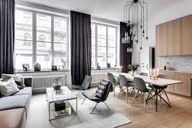 die wohngalerie skandinavische wohnräume skandinavische