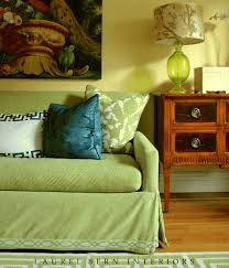 World Market Luxe Sofa Slipcover Ebay by I Want That