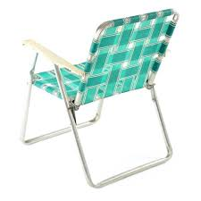Aqua Folding Lawn Chair Flash Fniture Kids White Resin Folding Chair With Vinyl How To Save Yourself Money Diy Patio Repair Aqua Lawn The Best Camping Chairs Travel Leisure Pair Of By Telescope Company Top 14 In 2019 Closeup Check Lavish Home Black Cushion Seat Foldable Set 2 7 Sturdy For Fat People Up To And Beyond 500 Pounds Reweb A 10 Easy Wooden Benches Family Hdyman Wrought Iron Ideas Outdoor Stackable