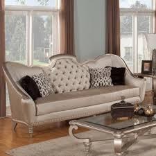 sofia vergara furniture wayfair