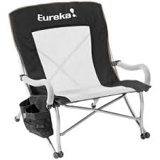 Kelsyus Premium Canopy Chair by Kelsyus Premium Backpack Canopy Chair 2016 Model