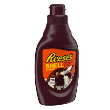 Reese's Peanut Butter Cups Chocolate Candy Collection - Walmart.com Bargain Pages Wales By Loot Issuu Highlands Newssun Metropol 12th October 2017 Abc Amber Pdf Mger Artificial Intelligence Yael123 Elloco16 Rtyyhff Ggg Elroto16 Gulf Islands Insurance Ltd Beauty Wellness Walmartcom Decision