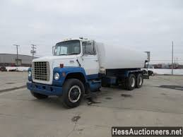Ford Fuel Trucks / Lube Trucks In Pennsylvania For Sale ▷ Used ... Coming Soon Cleaner Trucks Less Pollution And Fuel Cost Savings Road Tanker Safety Design Equipment The Human Factor Saferack Vacuum Tank Trucks On Offroad Custombuilt In Germany Rac Booster Get Gas Delivered While You Work Tanks For Most Medium Heavy Duty 4000 Gallon Water Tank Ledwell Used Truck Whosale Suppliers Aliba Ground Westmor Industries Recently By Oilmens