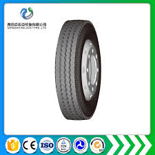 China Tool Tire, China Tool Tire Manufacturers And Suppliers On ... Esco Easyway Tubeless Truck Tire Demounting System All Golden Buddy Chaing Model 71050 Northern Tool Changer For Heavy Or Bus Isaki Japan Wheel Balancer And For Car Or Cartoon Vector Clipart Stock Commercial Bus Semi Tires Firestone Usage Stastics Mictoolscom December 2016 Branick Inflation Cage 6 Bar Supply Llc Tbr Selector Find Duty Trucking Alignment Amazoncom Tools Equipment Automotive Esco Mounting 90518100kit Youtube Balancing