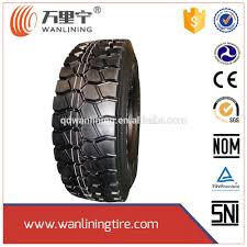 Wholesale Truck Tires General - Online Buy Best Truck Tires ... General Grabber Tires China Tire Manufacturers And Suppliers 48012 Trailer Assembly Princess Auto Whosale Truck Tires General Online Buy Best Altimax Rt43 Truck Passenger Touring Allseason Tyre At Alibacom Greenleaf Tire Missauga On Toronto Grabber At3 The Offroad Suv 4x4 With Strong Grip In Mud 50 Cuttingedge Products Sema Show 8lug Magazine At2 Tirebuyer Light For Sale Walmart Canada