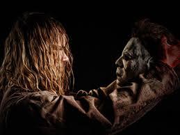 Halloween 3 Rob Zombie Cast by Halloween Iii A Rob Zombie Fan Film Indiegogo