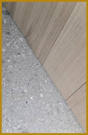 Flooring Granite Grey Texture Best Terrazzo Architecture Kitchens And Pic For