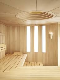 CHARISMA Design Sauna Sauna In My Home Yes I Think So Around The House Pinterest Diy Best Dry Home Design Image Fantastical With Choosing The Best Sauna Bathroom Toilet Solutions 33 Inexpensive Diy Wood Burning Hot Tub And Ideas Comfy Design Saunas Finnish A Must Experience Finland Finnoy Travel New 2016 Modern Zitzatcom Also Outdoor Pictures Photos Interior With Designs Youtube
