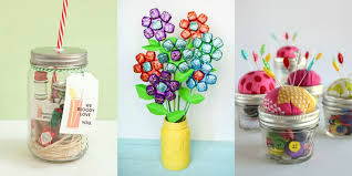 Cheerful Easy Ways To Spice Up Your Diy Decorations Video Within Crafts For Room