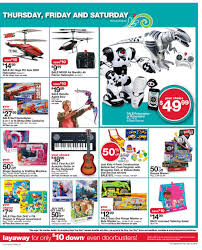 At&t Coupon Code 2018 / Best 3d Ds Deals Mylifetouch Coupon Code October 2018 Coupon Nl Garage Clothing Coupons March Lifetouch Webease Lite Program Publication Agreement Top 10 Punto Medio Noticias Lifetouch Promo Code Coupons Prestige Portraits Lifetouch Vivid Seats November Canada Yearbook Order Center Jordan Releases Diamond Nexus Canada May Jet 25 Off Kindle Deals Cyber Monday Events Florida Hotel