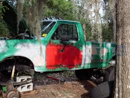 Lifted 1988 F150 $1500 O.B.O Need Gone Has Title - Trucks Gone Wild ... Ford Idi Lifted Cars 3 Day Perry Buggy Build Trucks Gone Wild Classifieds Event Tgw Tri Truck Challenge January 21 2018 Central Florida Mud Fest Nissan Titan Forum Redneck Yacht Club Fl April 2013 Canam Atv On The Road Compilation My Z71 Hello Im New To Pirate4x4com 4x4 And Off Mega Trucks Gone Wild Httpwwwpire4x4comfomtoyotatck4runner98472official Back In Business Fergs Taco Build Ih8mud Pin By Heather Pickett Rod Pinterest Toyota Trucks