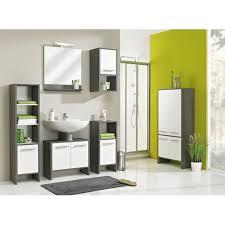 badezimmer led spiegelle in chrom glanz oliver badle