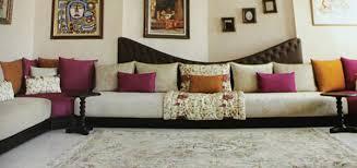 canap moderne design canapé marocain moderne vente canapé marocain design pas cher