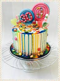 cake überraschungstorte zum 30 geburtstag