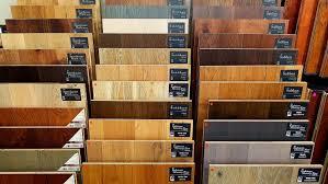 Floor Trader South Okc by Hardwood Floors U2014 Oklahoma Countertops U0026 Flooring