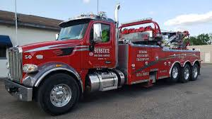 Heavy Truck Towing Tampa Bay – Heavy Duty Recovery Tampa - Tampa ... Contact Medium Truck Dealer New Used Trucks Florida Premium Center Llc Jim Browne Chevrolet Tampa Bay Chevy Car Dealership Mk Centers A Fullservice Dealer Of New And Used Heavy Trucks 2015 Intertional Prostar Plus Sleeper Semi N13 430hp Custom Lifting Performance Sports Cars Fl Mcgee Commercial Tire Services Tires Rays Raysbaseball Twitter Port Manatee Fuel Operations Expanding 2017 Show Races Through The Cvention