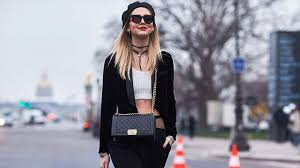 10 Statement Accessory Trends To Elevate Your Style