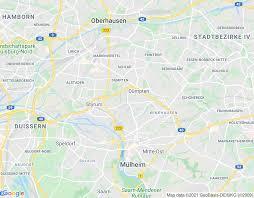 elmer bad heizung shk abholmarkt in mülheim an der ruhr