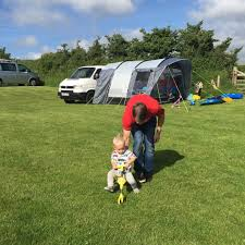 Sunncamp Tourer Drive-away Awning | In Penryn, Cornwall | Gumtree Tourer Motor Air 335 Plus Inflatable Drive Away Motorhome Awning Awnings Archives Camper Essentials Movelite Kombi Youtube Oxygen Duo Campervan Sunncamp Silhouette 250 Grande Uk World Of Nla Vw Parts Sunncamp 2016 Driveaway Amazoncouk Sports Vango Galli Low Vw California Rsv Driveaway 2017 Buddy Camping