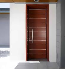 porte de chambre en bois ergobois menuiserie portes d intérieur placards dressing hattstatt