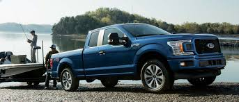 2019 Ford® F-150 Truck | Best In Class Towing & Payload Capability ... 5 Older Trucks With Good Gas Mileage Autobytelcom 5pickup Shdown Which Truck Is King Fullsize Pickups A Roundup Of The Latest News On Five 2019 Models Best Pickup Toprated For 2018 Edmunds What Cars Suvs And Last 2000 Miles Or Longer Money Top Fuel Efficient Pickup Autowisecom 10 That Can Start Having Problems At 1000 Midsize Or Fullsize Is Affordable Colctibles 70s Hemmings Daily Used Diesel Cars Power Magazine Most 2012