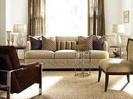 beige sofa pillow ideas bedroom immaculate large decorative