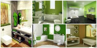 17 Fresh Green Bathroom Design Ideas For Your Private Heaven Bathroom Fniture Ideas Ikea Green Beautiful Decor Design 79 Bathrooms Nice Bfblkways 10 Ways To Add Color Into Your Freshecom Using Olive Green Dulux Youtube Home Australianwildorg White Tile Small Round Dark Stool Elegant Wall Different Types Of That Will Leave Awesome Sage Decorating Glamorous Rose Decorative Accents Lowes