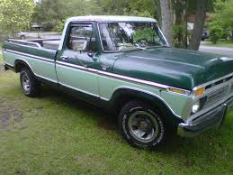 1977 Ford F150 - News, Reviews, Msrp, Ratings With Amazing Images 1977 Ford F100 Ranger Regular Cab Pickup Truck 351 V8 Youtube Truck Lifted 4x4 Pickup Dave_7 Flickr Modification Ideas 89 Stunning Photos Design Listicle Lifted Trucks And Cars Pinterest Ford Trucks F150 4wheel Sclassic Car Suv Sales Lowered 197377 With Dogdish Hubcaps Hauler Heaven The Worlds Best Of Greentrucks Hive Mind Flashback F10039s New Arrivals Whole Trucksparts Or 77 Classic 6677 Bronco For Sale Kim Lewis