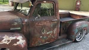 1950 Chevy Pick-up LS Swapped - YouTube Sold 1950 Chevy 3100 5 Window Restomod Truck Full Octane Garage Chevrolet Pickup For Sale 1004 Mcg Customer Gallery 1947 To 1955 12 Ton Standard Oh Man I Want This Automotive News 56 Gets New Lease On Life Avalanche Wikipedia For Sale Craigslist 2019 20 Top Car Models Build Video Youtube 10 Vintage Pickups Under 12000 The Drive