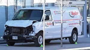Tragic And Senseless Attack': At Least 10 Dead And 11 Injured After ... Ryder Becomes First Commercial Fleet Provider To Surpass 100 Million Box Trucks Truck Rental Metrovan Youtube Metro Van If You Want Use This Image Flickr Adding Chanje Electric Vans Its Fleets The Drive Semitruck Fully Engulfed At Texarkana Today Roger Penske Archives Wikipedia Will Start Renting Electric Vans In New York California And Corgi Leyland Trier No7 Ryder Truck Rental 164 Corgi Pr Velocity Leasing Competitors Revenue Employees