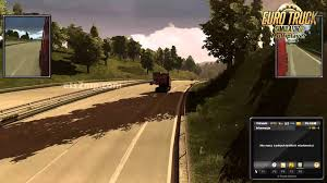 Euro Truck Simulator 2 Mod Adds Multiplayer | PC Invasion