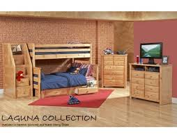 Trendwood Bunk Beds by Twin Full Bunk Bed By Trendwood Smith Home Furnishings