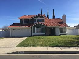 Gleneagles Ct For Rent Temecula CA