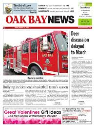 Oak Bay News, February 12, 2016 By Black Press - Issuu Top 25 Auburn Ca Rv Rentals And Motorhome Outdoorsy Winross Inventory For Sale Truck Hobby Collector Trucks Monarch Linen Uniform Westsb Ryder Rental Leasing Car 2481 Otoole Ave North Specials California Opendoor Studio Prop Oak Bay News February 12 2016 By Black Press Issuu Choose The Right Car Your Wheelchair With A Florida Wheelchair Messenger Services Ltd Opening Hours 4710 78th Avenue Se