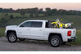 UnderCover Ultra Flex Tonneau Covers Undcover Ridgelander Tonneau Cover Free Shipping Truck Bed Partscovers Replacement Undcover Leonard Buildings Accsories Leertruckscom Leer Covers Review World Youtube 72018 F2f350 Lux Se Prepainted Ultra Flex Undcover Kids Uu Uniqlo Truck Pants Jersey Xl 140 150 2006 Prunner Tonneau Cover Weathermax 80 Fabric 052019 Nissan Frontier Uc5020 13 Best Customer Reviews Types Undcovamericas 1 Selling Hard