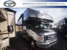 2018 Coachmen Leprechaun 260DS #R31340 | Reliable RV In Springfield ... 2018 Coachmen Leprechaun 260ds R31340 Reliable Rv In Springfield Stake Bed Truck Rental Columbus Ohio Best Resource Trailer Mo Service Repair And Sales For Rentals Heavy Duty Hogan Up Close Blog 6 Tap 30 Keg Refrigerated Draft Beer Ccession Trailer For Rent Summit Group 2635 E Diamond Dr 65803 Ypcom Sttsi Home Tlg Peterbilt Acquires Numerous Locations Wilson Logistics Raising Awareness Driver Health Through 5k Used Cars Sale 65807 Automotive