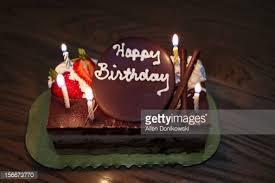 Keywords Baked · Birthday · Birthday Cake · Birthday Candles