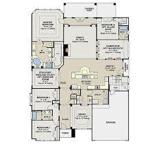 Ryland Homes Floor Plans Arizona by Ryland Homes Floor Plans Best Of Ryland Homes Cantata Ii Floor