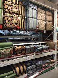 Menards Patio Chair Cushions by 24 Best 2014 Outdoor Furniture Trends Images On Pinterest Color