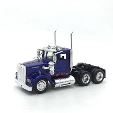 Kenworth Truck Diecast Car Model 1:43 15CM | EBay Amazoncom 132nd New Ray Kenworth W900 Pot Belly Livestock Trailer Dcp 3987cab T880 Daycab Stampntoys Drake Z01382 Australian Kenworth C509 Sleeper Prime Mover Truck 132 Scale Diecast Lowboy Tractor Trailer With T700 Semi Truck Container 168 Toy For Showcase Miniatures Z 4021 Grapple Kit Kinsmart Die Cast Assorted Colours 143 Wlowboy Excavator D Nry15293 Mack Log Replica Flatbed Forklift Store