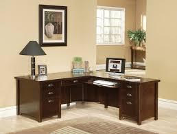Cheap L Shaped Desk With Hutch by Cheap L Shaped Desk With Hutch Ikea Office Desk Home Office L Desk