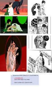 A Truck: My Love For You Is Like A Truck Jay And Silent Bob Bsker Facebook Bserk Screw You Kentaro Miura Sick Twisted Genius Now 331 Page 16 Pinterest Manga Imgur Will Be My Bsker Post Good Gatts Qoutes Bslejerk 15 A Monster Like Them Comics Comic Doom My Love For You Is Like A Truck Youtube Love For Truck Do 167510776 Added By Is Khoy Anime Thread 4175159