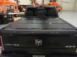 2017 Dodge Ram 1500 Bed Accessories - Best Accessories 2018 2015 Dodge Ram 1500 Rt Supercharged With Accsories 500hp Blue With Custom 2019 Ram Hemi Trucks New Pinterest Store Truck And Van A Few To Consider Getting Make Your Even On Onyx Or94 Onyx Offroad Pin By Grover Bentley Rams Ram Off Road Best 2018 Big Country Amazoncom Led Taillights Car Parts 264169bk Recon Pickup Little Rock Ar Fresh 4wd