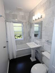 Small Narrow Bathroom Design Ideas by Narrow Bathroom Ideas